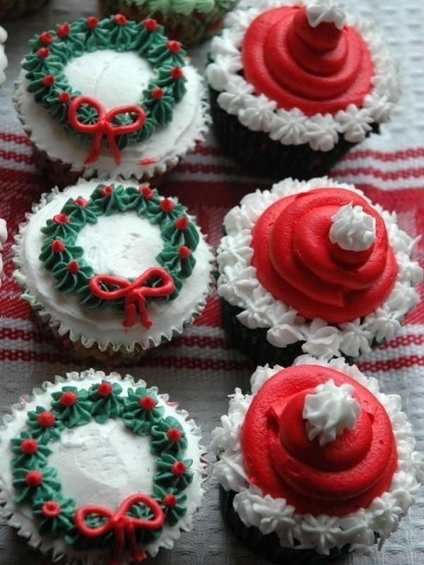 38883-cupcake-5.jpg