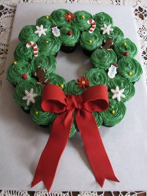 38884-cupcake-6.jpg