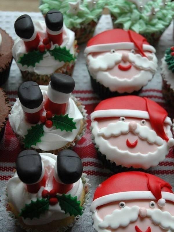 38885-cupcake-7.jpg