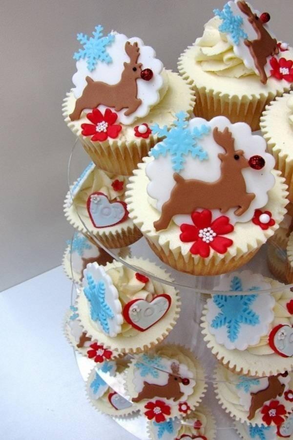38886-cupcake-8.jpg