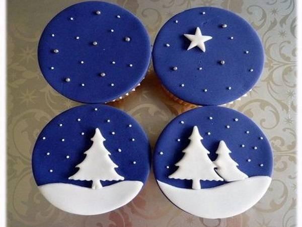 38887-cupcake-9.jpg