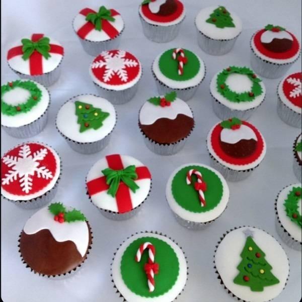 38888-cupcake-10.jpg