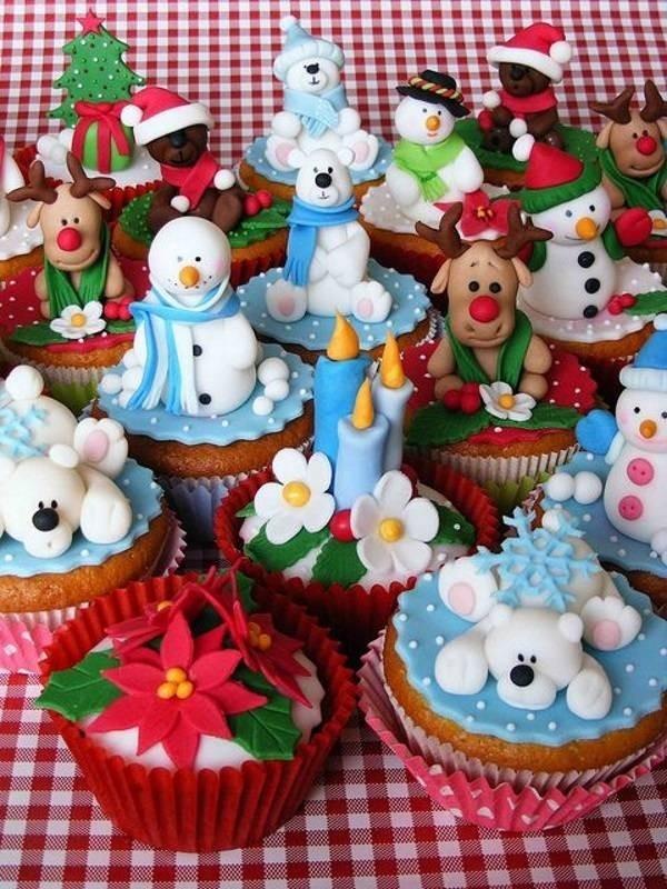 38890-cupcake-12.jpg