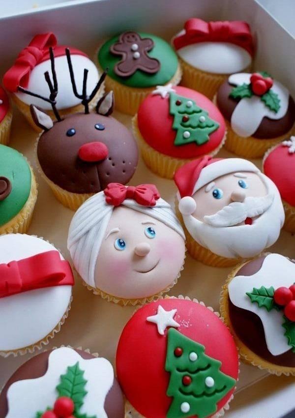 38891-cupcake-13.jpg