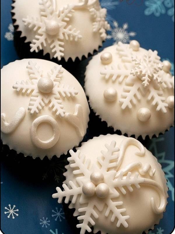 38895-cupcake-17.jpg