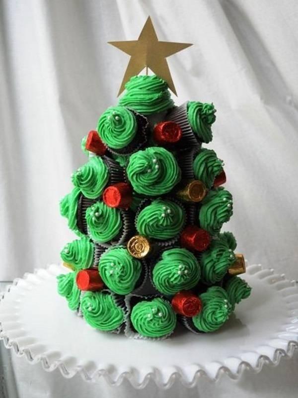 38897-cupcake-19.jpg