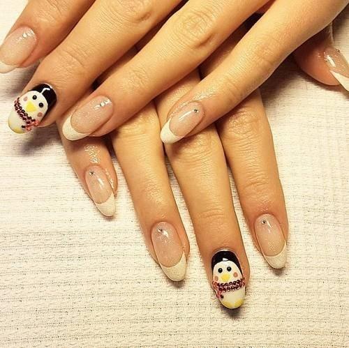 39039-pretty-penguins-1249-1419216447.jpg
