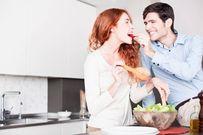 Sau khi kết hôn, phải mất bao lâu bạn mới có thể thụ thai?