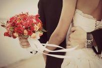Nếu không thể cho vợ cuộc sống hạnh phúc, tốt nhất đừng cưới!