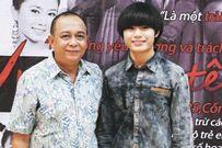 Những sao Việt sống cảnh