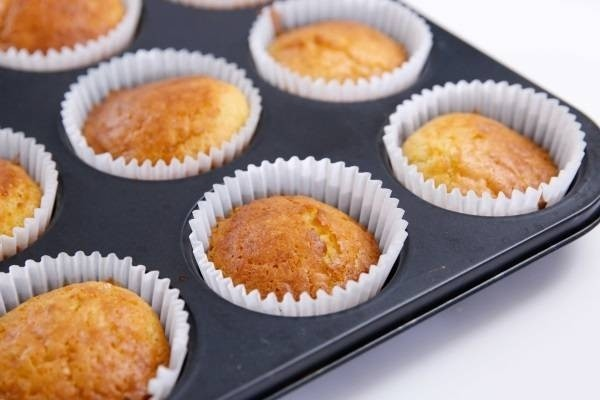 39768-banh-cupcake-6.jpg