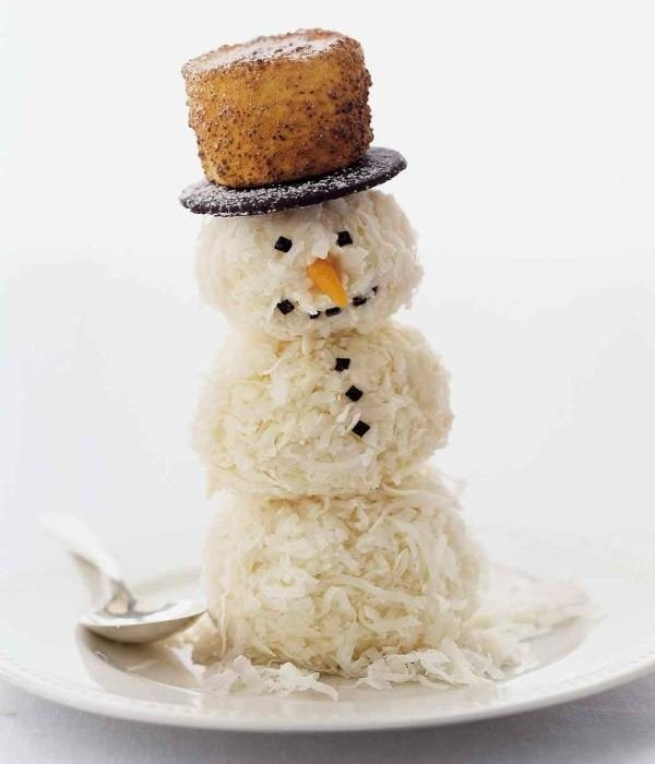 39775-banh-cupcake-14.jpg