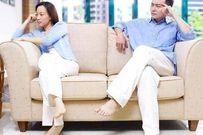 Nhận thức của phụ nữ thay đổi dẫn đến thái độ quyết tâm ly hôn