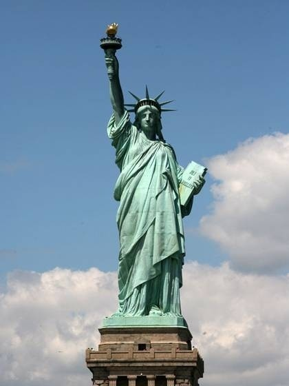 39895-liberty-3157-1450086170.jpg