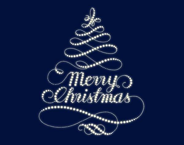 39903-7-merry-christmas.jpg