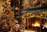 phong tục Giáng Sinh
