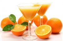 4 loại thức uống tốt cho sức khỏe mẹ bầu không nên bỏ qua