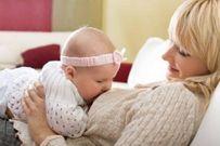 Những quy định mới về chế độ nghỉ thai sản bạn nên biết