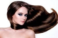 Những điều cần làm khi sử dụng mặt nạ tự nhiên cho tóc