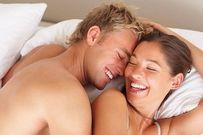 7 dấu hiệu nhận biết vô sinh ở nam giới