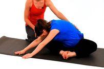 Những nguyên tắc an toàn khi tập Yoga