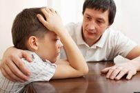 4 cách phòng tránh rối loạn ngôn ngữ ở trẻ