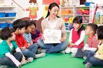 5 dấu hiệu nhận biết trẻ đã sẵn sàng đi học