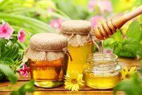 Nên hay không nên dùng mật ong rơ lưỡi cho trẻ?
