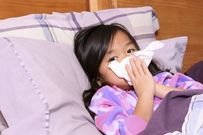 Nhận biết sớm bệnh hen suyễn ở trẻ để điều trị hiệu quả