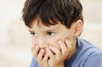 3 mối nguy hại từ việc sinh con muộn