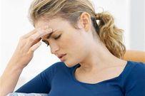 8 nguy cơ gây hại cho thai nhi từ người mẹ