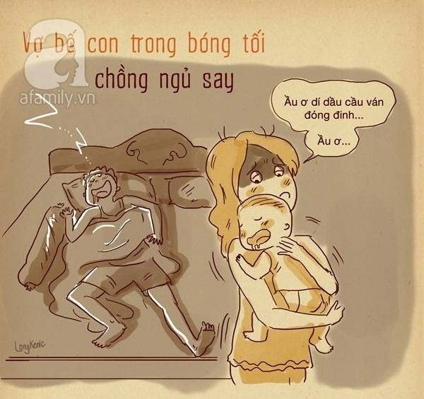 40021-chong-oi-co-ai-do-ve-chung-ta.jpg