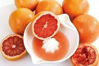 Mách nhỏ mẹ những loại trái cây giúp trẻ tăng sức đề kháng trong mùa lạnh