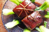 Cách nấu thịt kho Tàu, vịt xiêm kho tương và gà kho hành ngon chuẩn vị