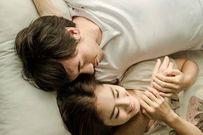 Để luôn hạnh phúc bên nhau, trước khi ngủ vợ chồng nên làm 6 điều sau