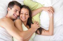 Bí quyết để vợ chồng bạn có những đêm cuồng nhiệt như thủa mới cưới