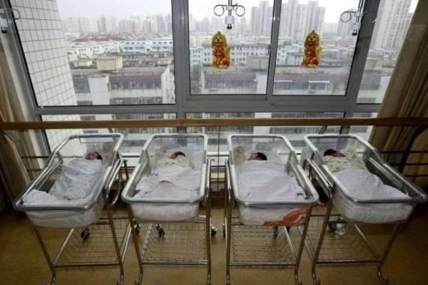 41746-baby-china-1452151671.jpg