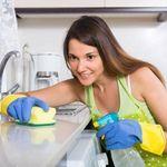 Tiết lộ bí quyết 5S giúp bạn dọn nhà cửa sạch sẽ, tinh tươm
