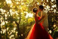 Giải tỏa những lo lắng của các nàng dâu mới khi Tết đến