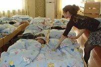 Bé 5 tuổi đột tử ở nhà trẻ vì sai lầm của người lớn