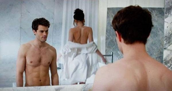 42084-fifty-shades-grey-6745-1452680772.jpg