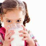 Top 12 thực phẩm tốt cho giấc ngủ của trẻ nhỏ