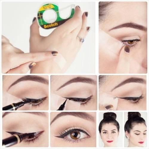 42572-cat-eyeliner-with-tape.jpg