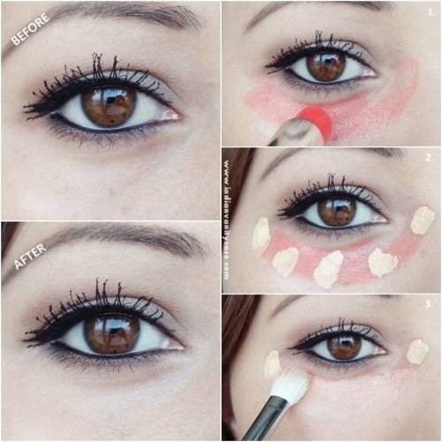 42573-cover-dark-circles-eyes-with-lipstick.jpg