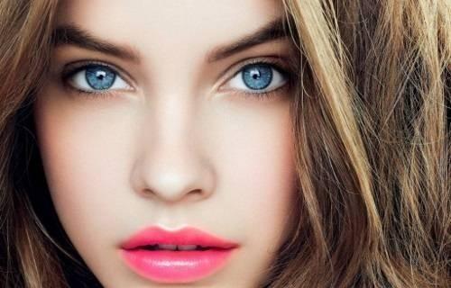 42576-lipstick.jpg
