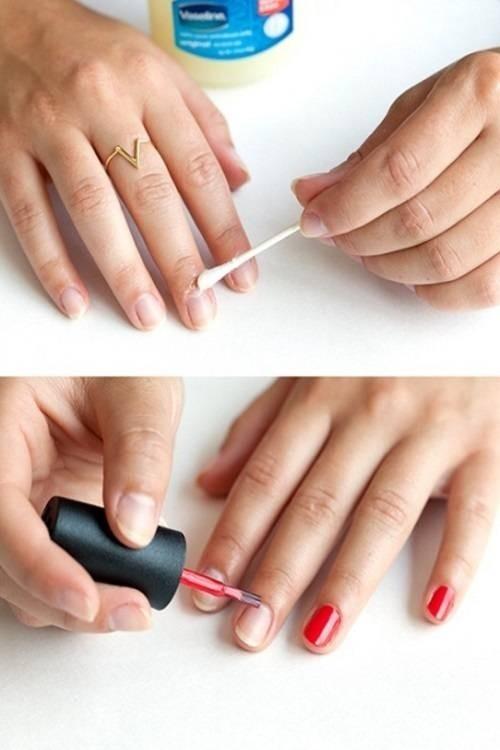 42579-perfect-nail-polish.jpg