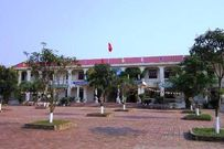 Danh sách các trường tiểu học đạt chuẩn Quốc gia ở quận, huyện