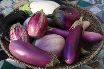 Những loại rau bà bầu không nên ăn