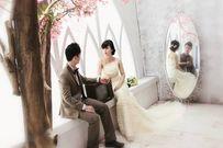 7 phim trường chụp ảnh cưới dự báo sẽ hot trong năm 2016