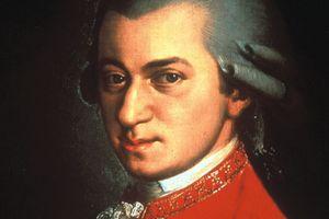 Những bản nhạc Mozart hay nhất giúp trí não thai nhi phát triển toàn diện nhất